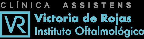 8c13dd2bc4 Victoria de Rojas - Instituto Oftalmológico en A Coruña