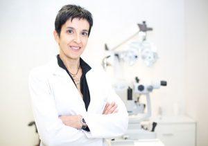 victoria_de_rojas_directora_medica