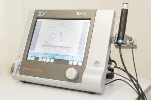 ecografo_biometro_ultrasonico_compact_touch