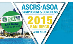 ascrs-2015