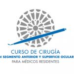 curso-cirugia-1039